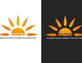 AlphaCeph tarafından Design a Logo for Everything Under The Sun Inc için no 6