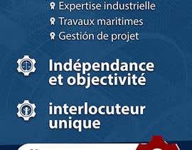 Nro 6 kilpailuun Design an Advertisement käyttäjältä davidgalban7