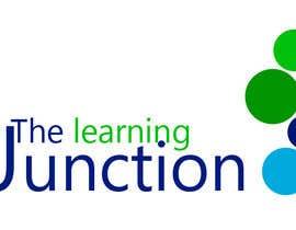 geron3eem tarafından Design a Logo For Daycare Logo Provided Just Needs Upgrade için no 2