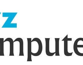 nº 15 pour Design a Logo for XYZ Computer Shop par futurinlet