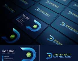 Nro 98 kilpailuun Logo for new Technology Company käyttäjältä hawkdesigns