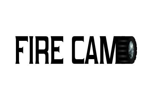 #86 for I need some Graphic Design for our company Fire Cam by Imported