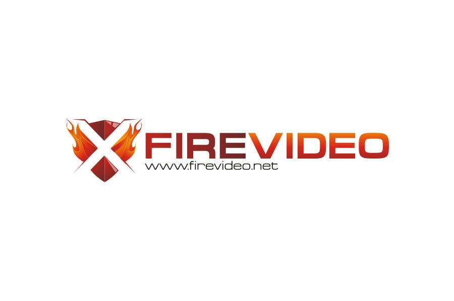 #60 for I need some Graphic Design for our company Fire Cam by Menul