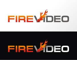 #61 for I need some Graphic Design for our company Fire Cam by Menul
