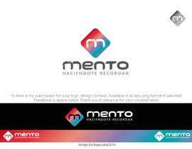 Nro 258 kilpailuun Develop a Brand Identity for an Album Print Company käyttäjältä logosuit