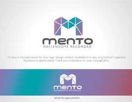 Nro 266 kilpailuun Develop a Brand Identity for an Album Print Company käyttäjältä logosuit