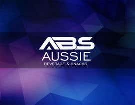 AndresGTdesign tarafından Design a Logo için no 34