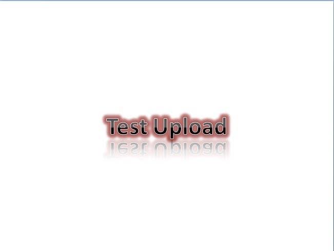 Bài tham dự cuộc thi #21 cho Build a Website for heinsketchup - This is a test contest