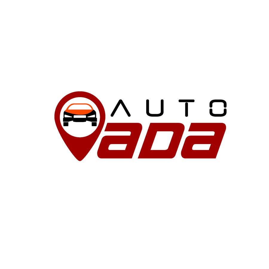 Auto dealership jobs 17
