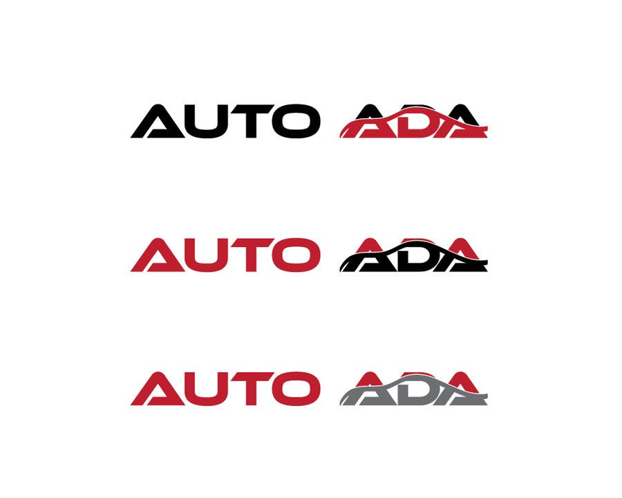 for Design a logo for a car dealer, name of the dealership is u0026quot; Auto ...