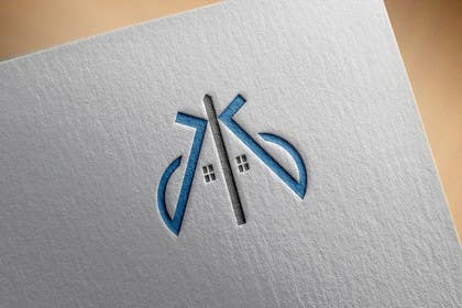 miziworld tarafından Design a Logo (Emblem) için no 70