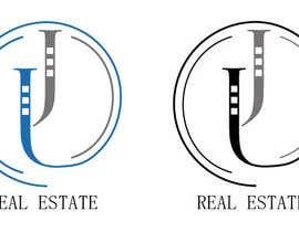 Nro 54 kilpailuun Design a Logo (Emblem) käyttäjältä voxdocit