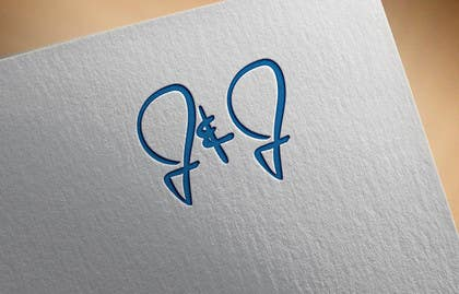 Hasanraisa tarafından Design a Logo (Emblem) için no 42
