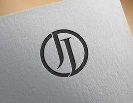 Nro 57 kilpailuun Design a Logo (Emblem) käyttäjältä wolfstudio1227