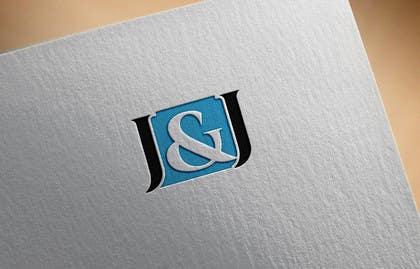 taufik420 tarafından Design a Logo (Emblem) için no 56