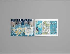 Nro 47 kilpailuun 8-page catalog design käyttäjältä designkolektiv