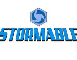 #14 para Design a Logo for Heroes of the Storm Fan Site (Gaming Site) por twoem