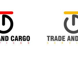 #180 untuk Design a Logo for Trade and Cargo company oleh subhamajumdar81