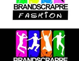 #13 for Design a Logo for Corporate Identity for BRANDSCAPE FASHION PRIVATE LIMITED by alternetwisp
