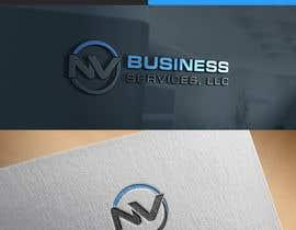 graphiclip tarafından Need A New Logo Created için no 21