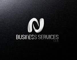 innovativeam1 tarafından Need A New Logo Created için no 11
