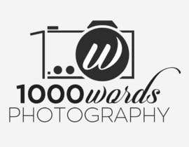 #10 for Design a Logo by alphagraphx