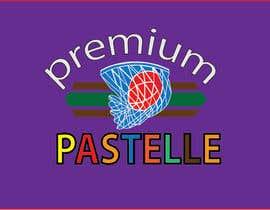 prodiproy287 tarafından Design a Logo için no 15