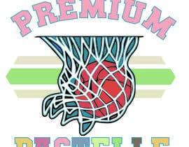 Nro 4 kilpailuun Design a Logo käyttäjältä amineslaimia