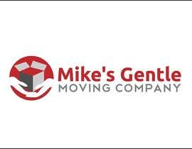 #22 for Design a Logo for Moving Company by iakabir