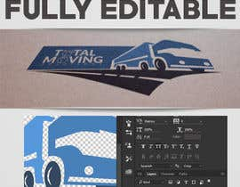 augustolopezs tarafından Design a Logo için no 14