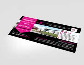 paramsandhu tarafından Design a series of 4 Flyers to promote the brand logo of a Only One Realty. için no 4