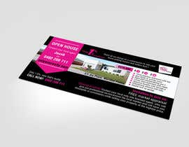paramsandhu tarafından Design a series of 4 Flyers to promote the brand logo of a Only One Realty. için no 6