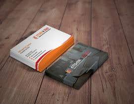 nilima13 tarafından Design A Business Card için no 26