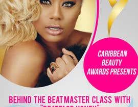 Nro 96 kilpailuun beauty banner ad käyttäjältä AkshayVerma9