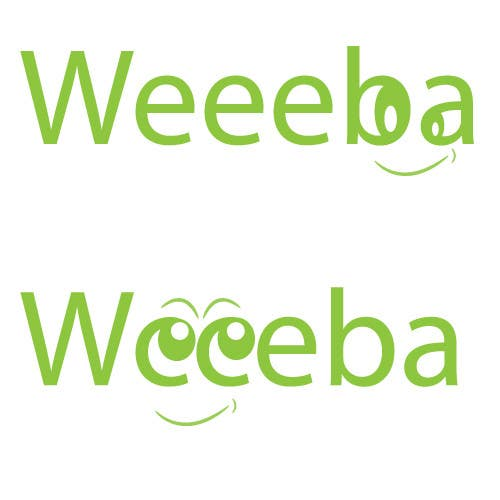 Penyertaan Peraduan #61 untuk Design a fun logo for a Web/Mobile Development Company