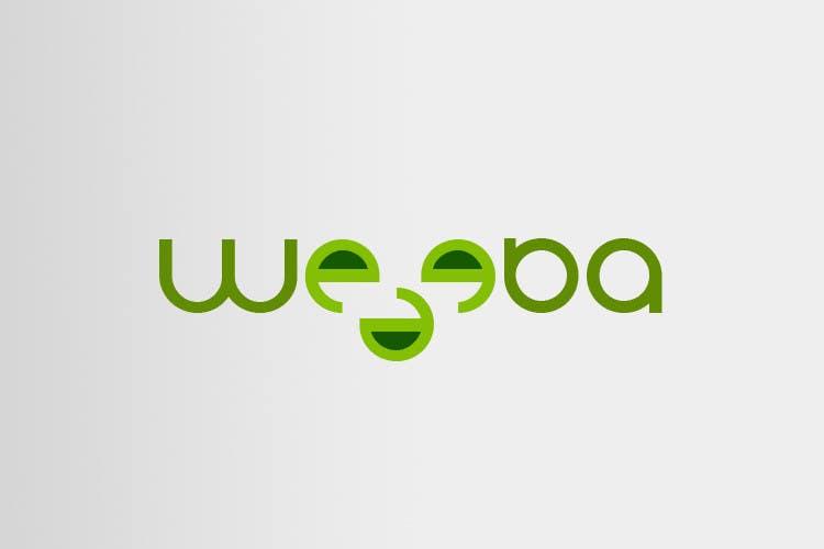 Penyertaan Peraduan #37 untuk Design a fun logo for a Web/Mobile Development Company