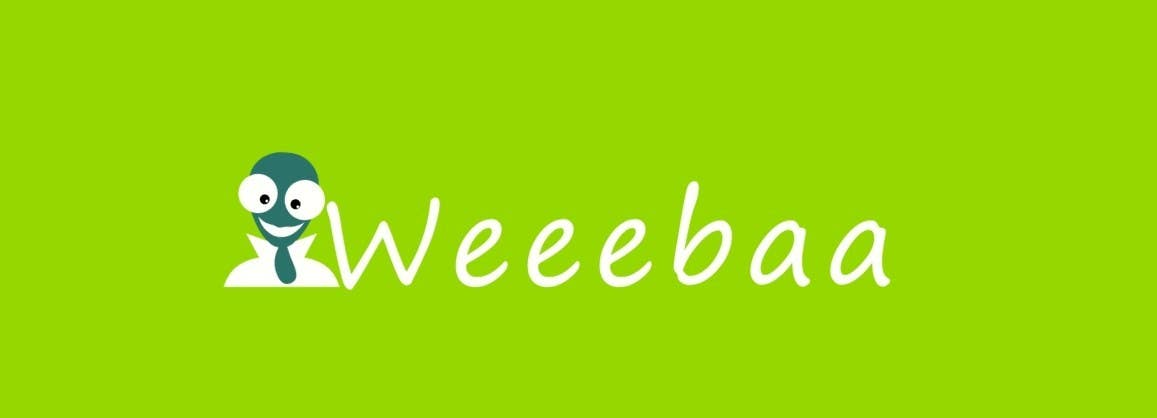 Penyertaan Peraduan #38 untuk Design a fun logo for a Web/Mobile Development Company
