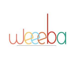 Penyertaan Peraduan #34 untuk Design a fun logo for a Web/Mobile Development Company