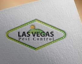 ahmad111951 tarafından Design Bulwark a Logo for Las Vegas Pest Control için no 5