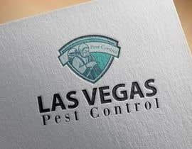 ahmad111951 tarafından Design Bulwark a Logo for Las Vegas Pest Control için no 6