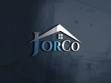 opikhan tarafından Logo for JorCo için no 84