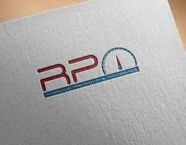 JaizMaya tarafından Design a Logo için no 57