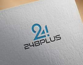 wolfstudio1227 tarafından Design a Logo için no 16