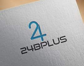 wolfstudio1227 tarafından Design a Logo için no 19
