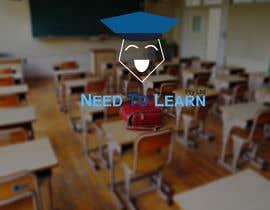 Nro 94 kilpailuun Need to Learn Pty Ltd Logo/ Stationary käyttäjältä arifdwi