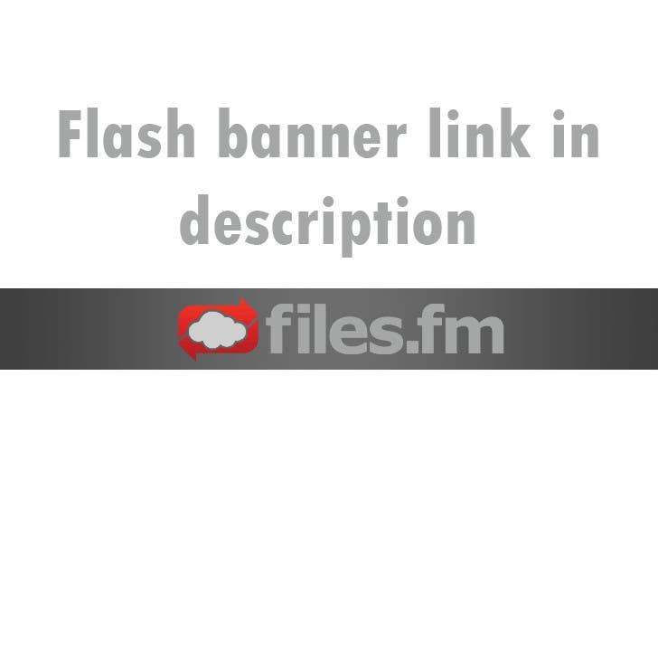 "#22 for Design a ""Sign-up"" Banner for cloud file storage. Size: 728x90. Animated or not. by FHumkic"