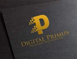 puphayath2016 tarafından Design a Logo For A Marketing Brand için no 58
