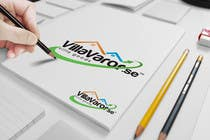 #137 for Logotype for villa/house related website by LogoFreelancers