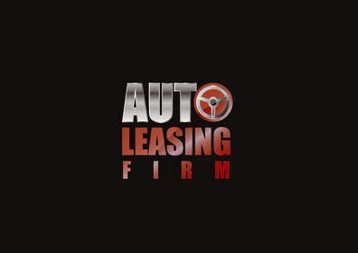 #9 for Design a Logo for Auto/Car Leasing Company by ZenoDesign
