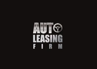 #10 for Design a Logo for Auto/Car Leasing Company by ZenoDesign